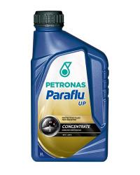 Охлаждающая жидкость Petronas Paraflu UP (1 л.) 16811619