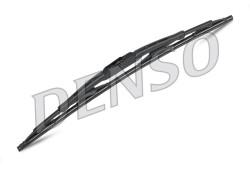 Щетка стеклоочистителя Denso 530 DM-653