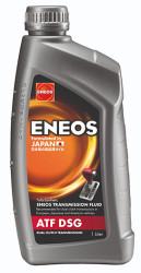 Трансмиссионное масло Eneos ATF DSG (1 л.) EU0072401N