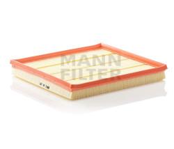 Фильтр воздушный Mann-Filter C28125