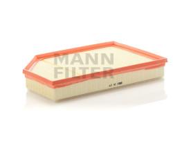 Фильтр воздушный Mann-Filter C35177
