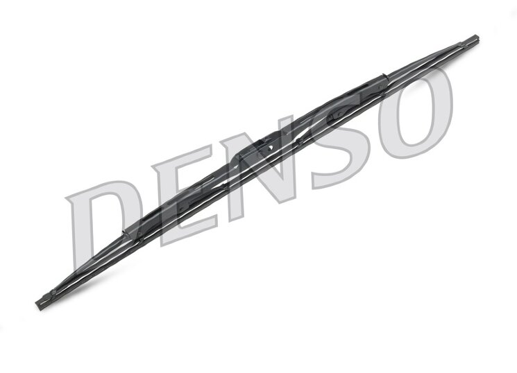 Щетка стеклоочистителя Denso 450 DMC-045