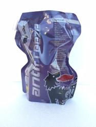 Охлаждающая жидкость Eni-Agip Antifreeze Spezial (1 л.) 8003699009103