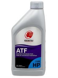 Трансмиссионное масло Idemitsu ATF Type-HP (1 л.) 30040099-750