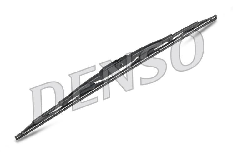 Щетка стеклоочистителя Denso 500 DMC-550
