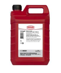 Моторное масло Meguin Megol Motorenoel Universal R 15W-40 (5 л.) 48029