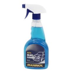Mannol Glas Cleaner Очиститель стекол и зеркал (0,5 л.) 2218
