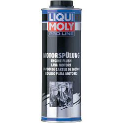 Liqui Moly Pro-Line Motorspulung Средство для промывки двигателя Профи (1 л.) 2425