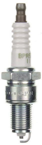 Свеча зажигания NGK 3028 BPR5EY-11