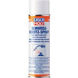 Liqui Moly Schweiss-Schutz-Spray Спрей для защиты при сварочных работах (0,5 л.) 4086