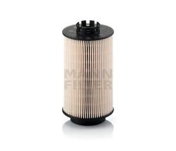 Фильтр топливный Mann-Filter PU1059X