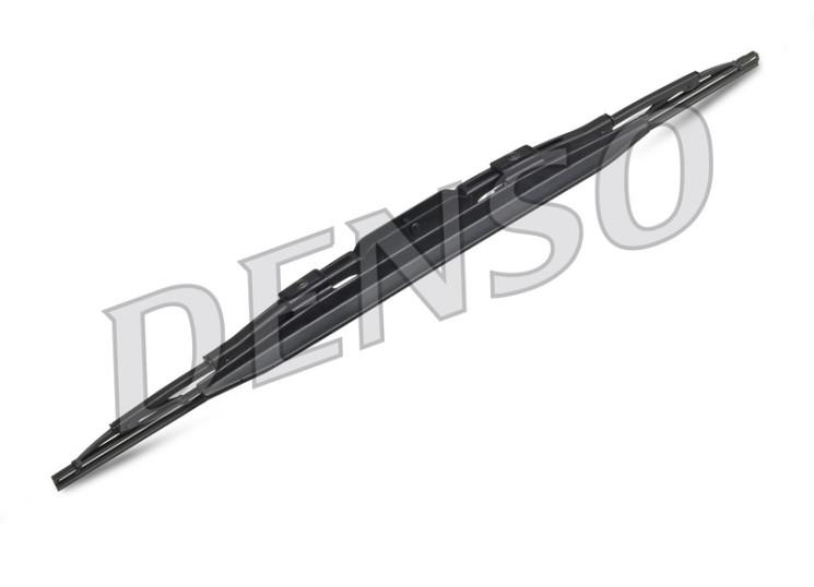 Щетка стеклоочистителя Denso 530 DMS-553
