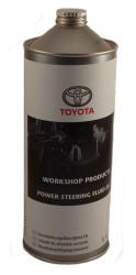 Жидкость ГУР Toyota PSF EH (1 л.) 08886-81250