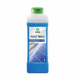 Grass Fast Wax Холодный воск (1 л.) 110100