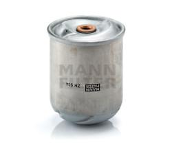 Фильтр масляный Mann-Filter ZR904X
