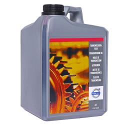 Трансмиссионное масло Volvo Transmission Oil (4 л.) 1161640