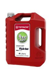 Промывочное масло Totachi Niro Flush Out (4 л.) 4589904524134