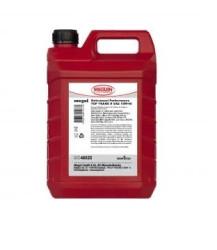 Моторное масло Meguin Megol Motorenoel Perfomance TOP TRANS R 15W-40 (5 л.) 48025