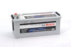 Аккумулятор Bosch 12V 190Ah 1050A п.п (+-) 0092TE0777