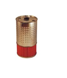 Фильтр масляный Filtron OC602