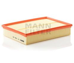 Фильтр воздушный Mann-Filter C31196