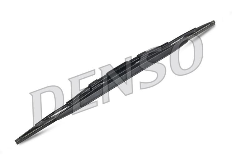 Щетка стеклоочистителя Denso 650 DMS-565