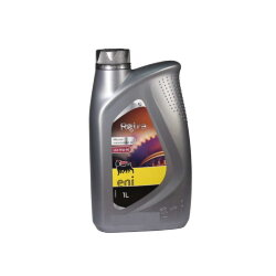 Трансмиссионное масло Eni-Agip Rotra LSX 75W-90 (1 л.) 8003699008878