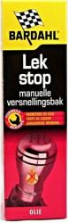Bardahl Stop Leak Manual Gearbox Присадка для МКПП (0,15 л.) 1756