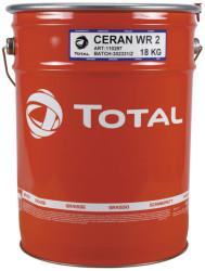 Total Ceran WR2 Смазка индустриальная (18 кг.) 110297
