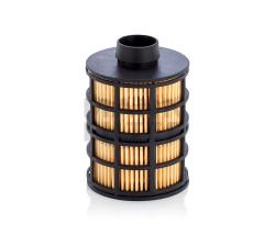 Фильтр топливный Mann-Filter PU723X