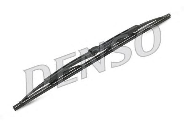 Щетка стеклоочистителя Denso 400 DR-240