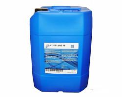 Трансмиссионное масло ZF Ecofluid M 75W-80 (20 л.) 0671090384