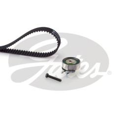 Комплект ремня ГРМ Gates K015310XS