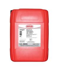 Моторное масло Meguin Megol Motorenoel Perfomance TOP TRANS R 15W-40 (20 л.) 48005
