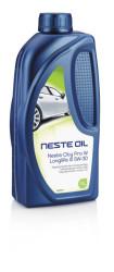 Моторное масло Neste City Pro W Longlife III 5W-30 (1 л.) 013852