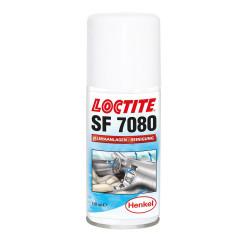 Loctite 7080 SF Hygiene Spray Очиститель кондиционера (0,15 л.) 731334