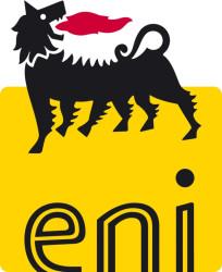 Моторное масло Eni-Agip i-Sint 0W-20 (20 л.) 40100166