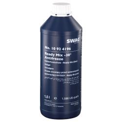 Охлаждающая жидкость SWAG G11 (1,5 л.) 10924196