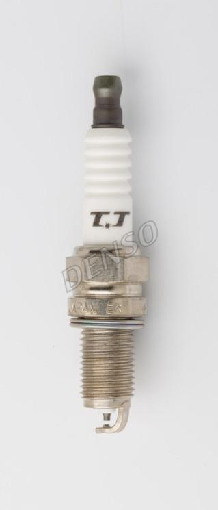 Свеча зажигания Denso XU22TT