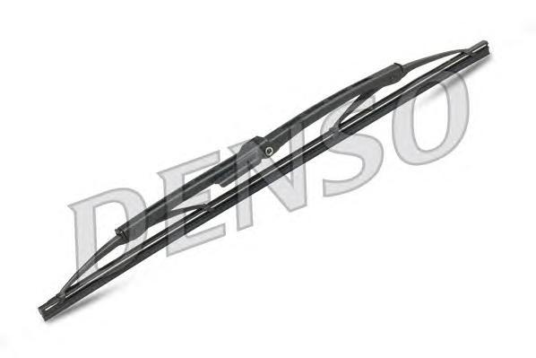 Щетка стеклоочистителя Denso 380 DR-338