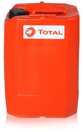 Трансмиссионное масло Total Transmission Dual 9 FE 75W-90 (20 л.) 201657