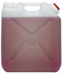 Охлаждающая жидкость KYK Antifreeze LLC (20 л.) 56-207