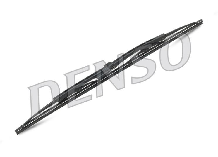 Щетка стеклоочистителя Denso 480 DR-348