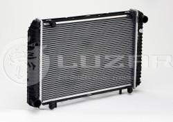 Радиатор Luzar LRC0342B