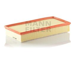 Фильтр воздушный Mann-Filter C39002
