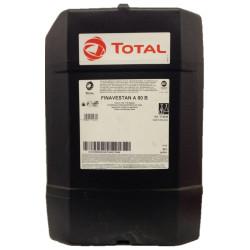 Белое масло Total Finavestan A 80 B (20 л.) 174549
