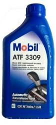 Трансмиссионное масло Mobil ATF 3309 (1 л.) 112610