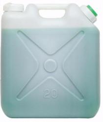Охлаждающая жидкость KYK Antifreeze LLC (20 л.) 56-208