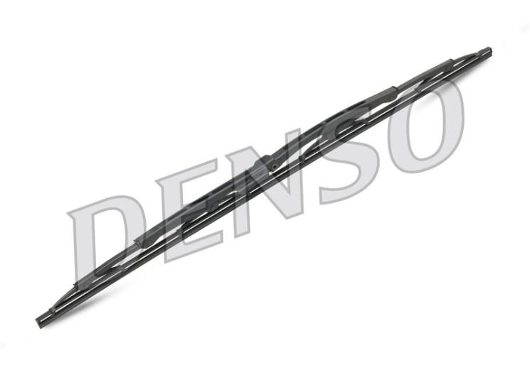 Щетка стеклоочистителя Denso 530 DR-353
