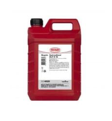 Гидравлическое масло Meguin Hydraulikoil HLP R 46 (5 л.) 48026